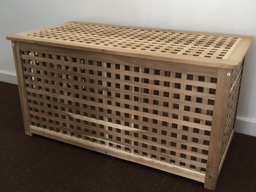 Ikea Lingerie Ikea Wooden Box With Drawers Awesome Lingerie Chest Ikea