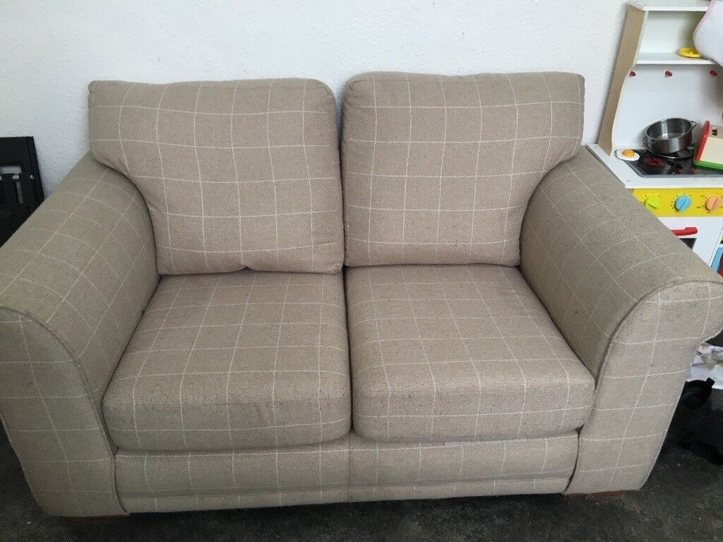 2 Seater Chesterfield Sofa Gumtree Next 2 Seater Sofa In Newport Gumtree