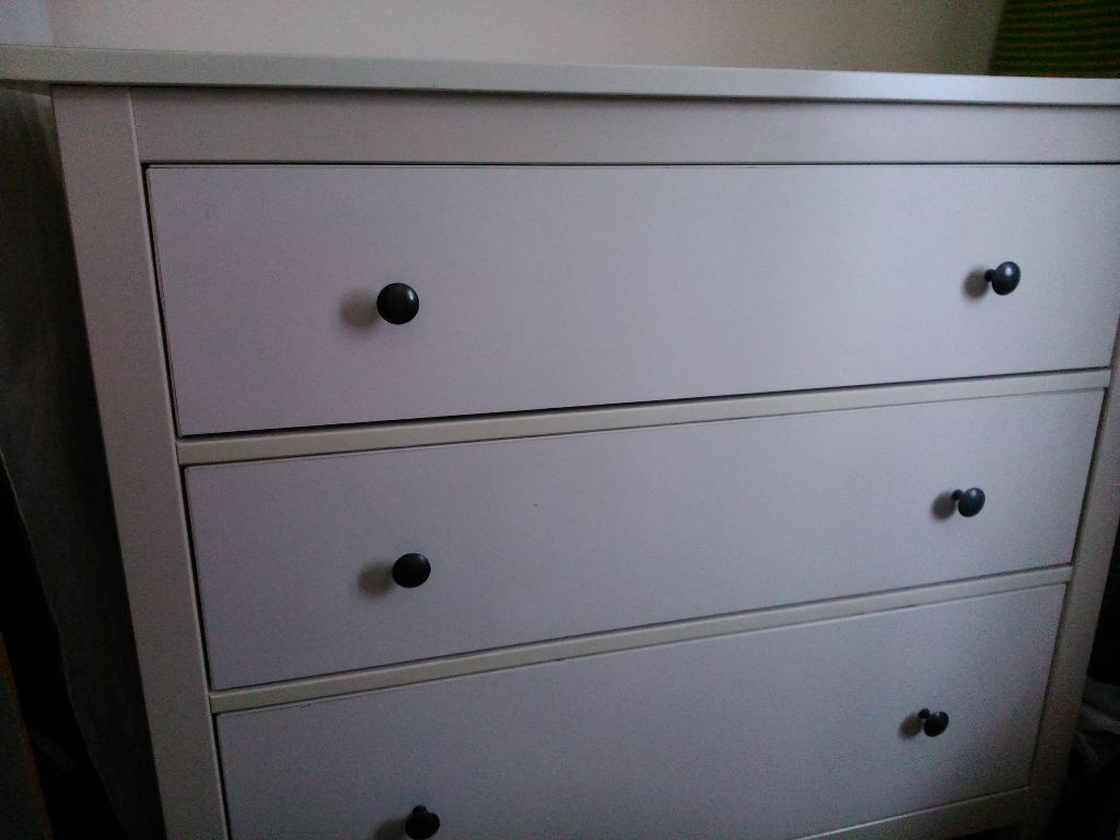 Hemnes Schrank Gebraucht Gumtree Ikea Drawers London Nazarm