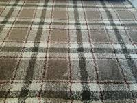 Good quality wilton carpet | in Dungannon, County Tyrone ...