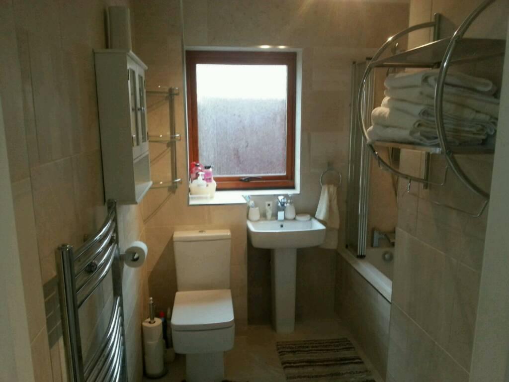 Bathroom Makeovers Liverpool bathroom installation liverpool