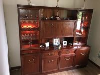 Welsh Dresser Display Cabinet ~ BestDressers 2017