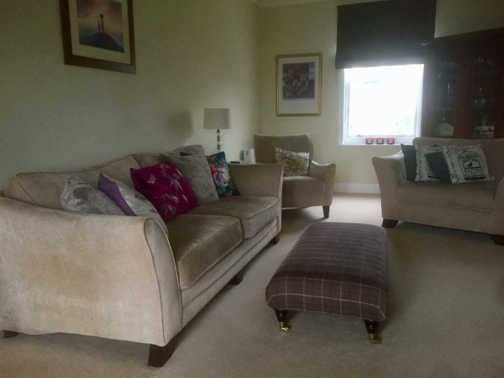 Sofas For Sale Gumtree Dorset Three Piece Sofa For Sale , Annalise 2 From Furniture