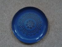 Denby Midnight 10.5 inch plates - PRICE IS PER PLATE | in ...