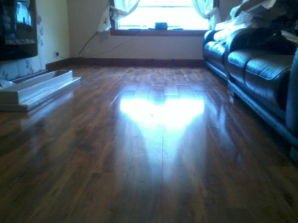 Laminate Fitter Flooring Specialist Call Now For Free
