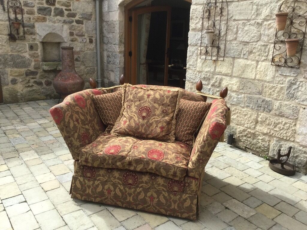 Sofa Harrogate Sale Barker And Stonehouse Sofa And Love Chair By David Grundy