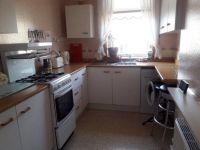 One bedroom flat for rent | in Kirkcaldy, Fife | Gumtree