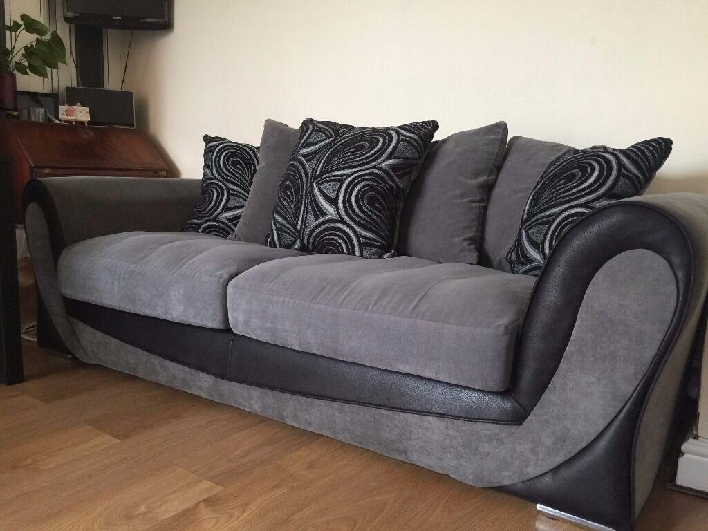 Sofa Set Repair In Hyderabad Sofa Works Anneka Fabric Sofa Range Sofaworks House Things
