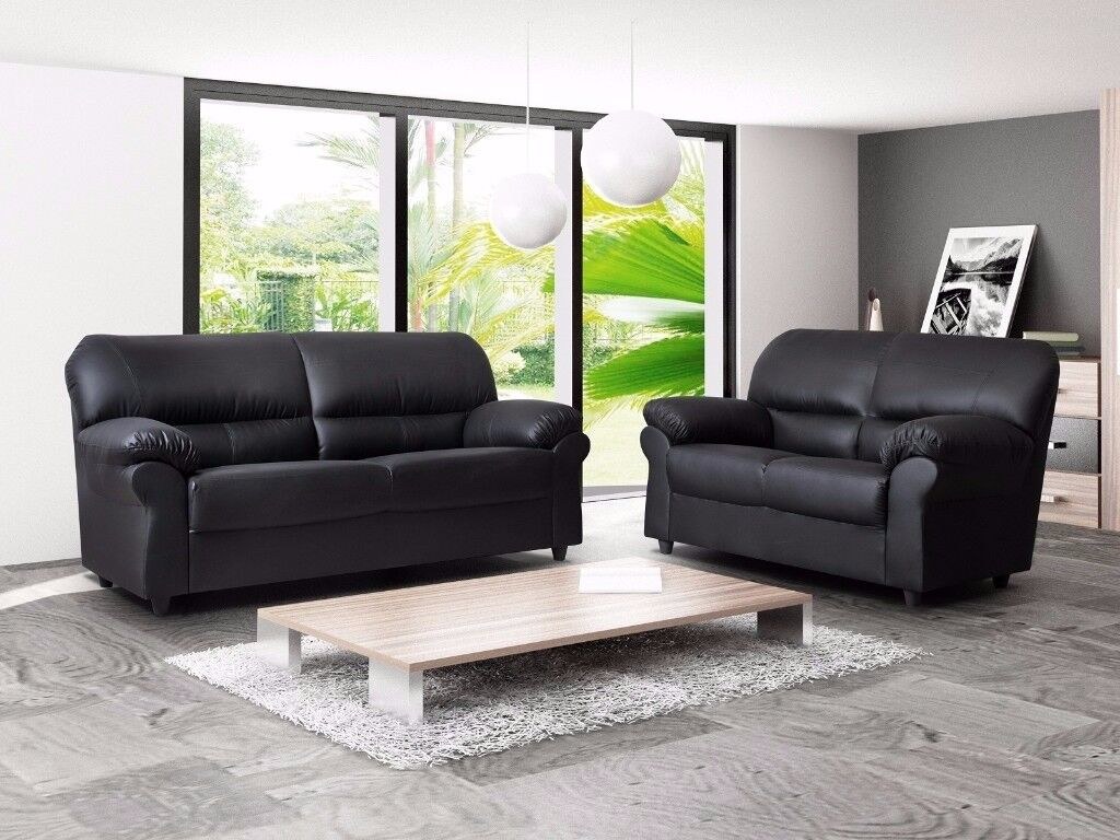 Sofa Set Price New Brand New Sale Price Sofas Classic Design Leather