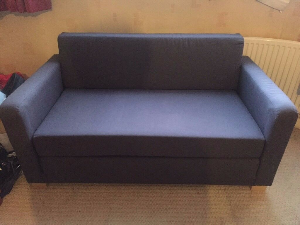 Sofa Ikea Askeby Ikea 2 Seater Sofa Bed Sofa Beds Ikea Ireland Dublin Thesofa