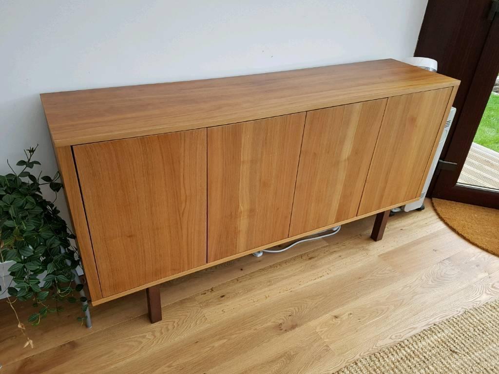 Credenza Ikea Serie Leksvik : Ikea buffet uk muebles serie liatorp obtenga ideas diseño de