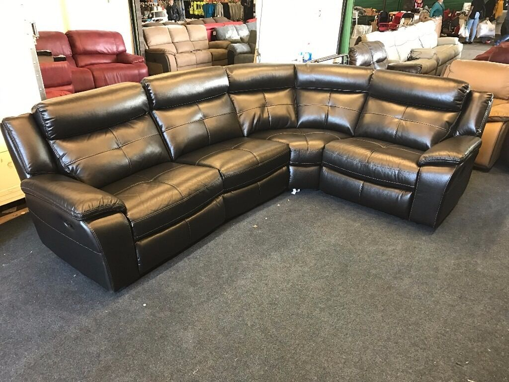 Harveys Ventura Sofa Harveys Leather Sofa Insurance | Brokeasshome.com