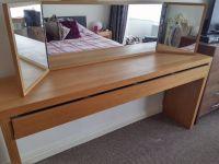 Malm Sofa Table Console Table Design Ikea Malm Bed Frame ...
