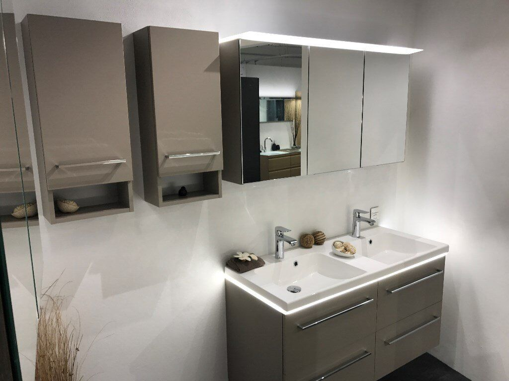 Bathroom Mirror Unit Dansani Bathroom Vanity Units Basins Mirror Cabinets