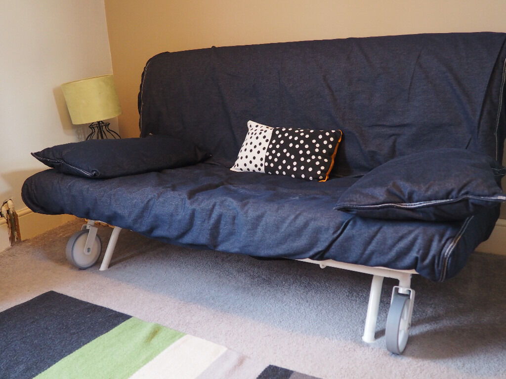 Sofa Ikea Ps Murbo Ikea Ps Sofa Bed Ikea Ps Lovas Chair Bed Model From
