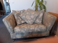 M & S Cuddle chair/Love seat | in Hoyland, South Yorkshire ...