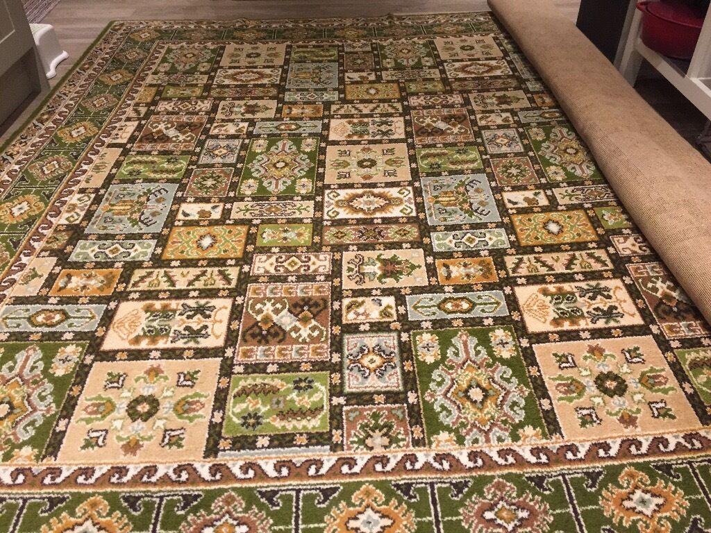 Axminster Carpet Define Carpet Vidalondon