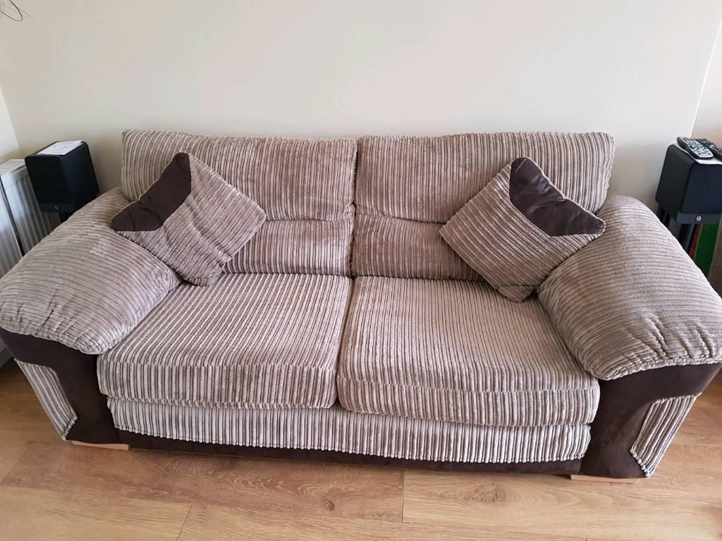 Dfs Snuggle Sofa Bed Wwwgradschoolfairscom