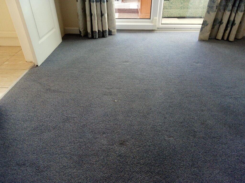 Lovely Carpets For Sale In Porthcawl Bridgend Gumtree