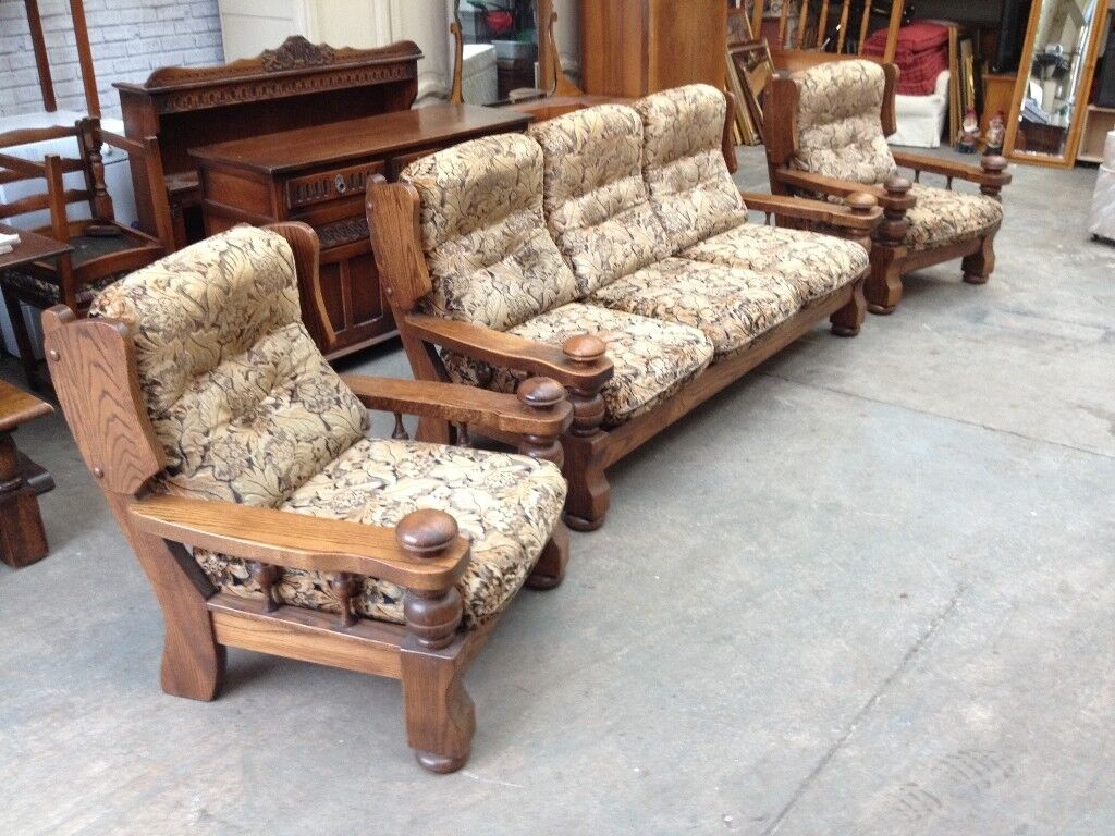 Furniture Warehouse Birmingham Sofa Clearance Warehouse West Midlands Dudley Clearance