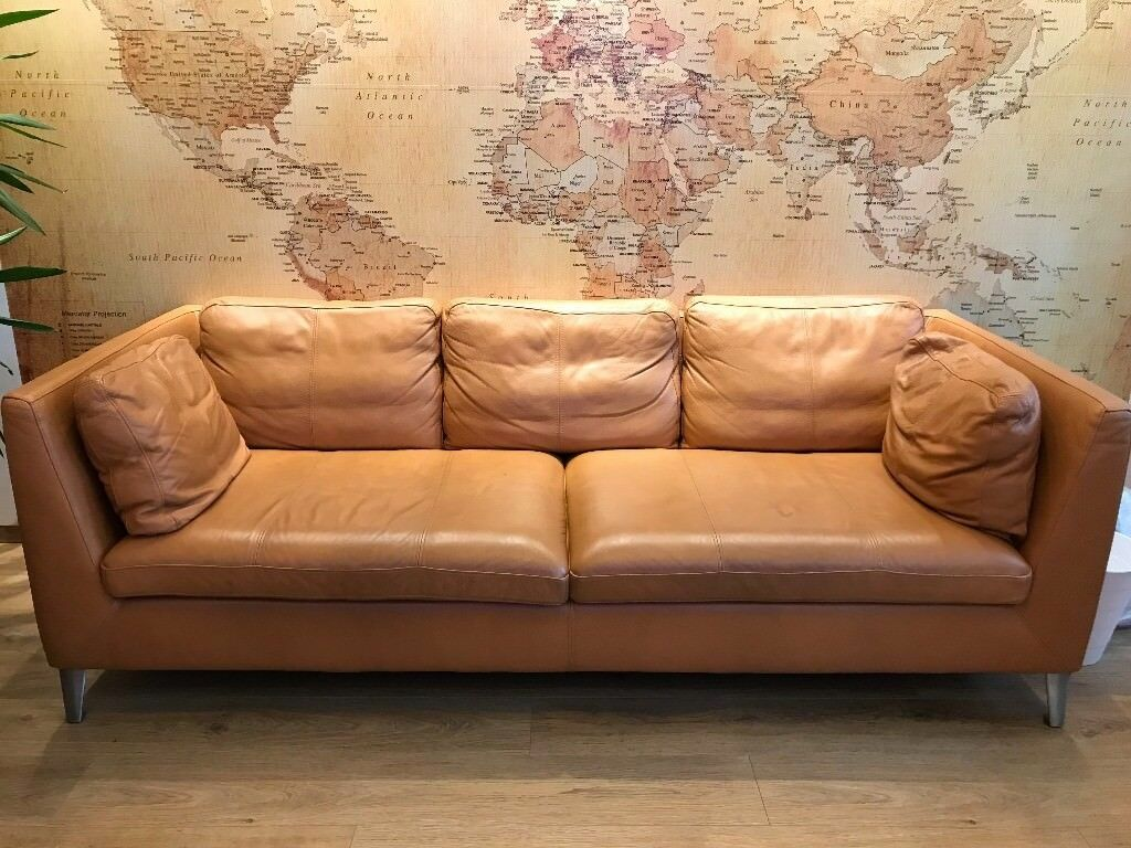 Ikea Sessel Stockholm Ikea Stockholm Sofa Stockholm 2017 A Sofa For The Whole