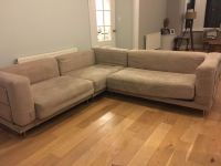 Ikea Tylosand Corner Sofa / Sofabed | in Eccles ...