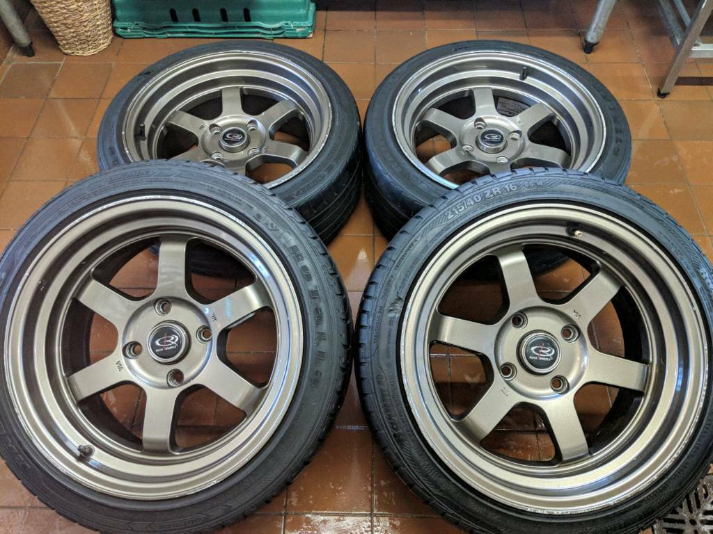 Kaminofen Oranier Rota Top 2.0 Rota Grid V 4x114 3 Rota Wheels Alloys Colt Drift
