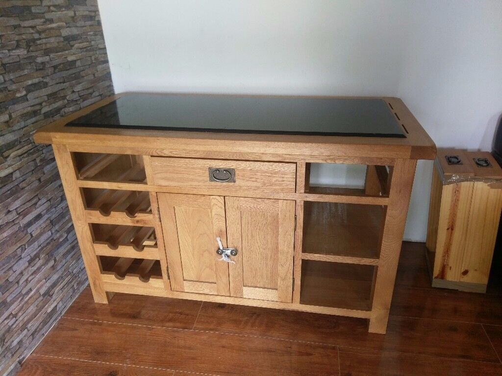 Kitchen Islands Clearance House Clearance - Kitchen Island Granite Top | In