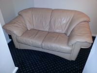 2 Seater Pink Leather Sofa for Sale 20 only. | in Aldgate ...