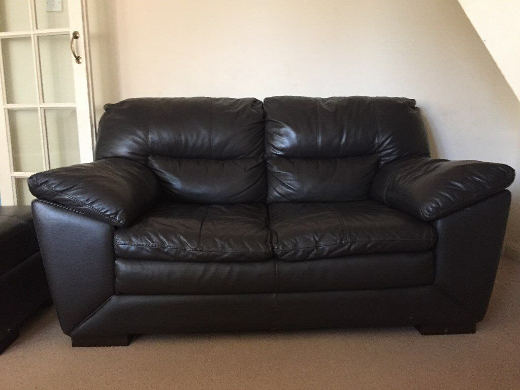 Sofa Set Offer Up Valiant Mocha Brown Leather Sofa Set Dfs Nearest Offer