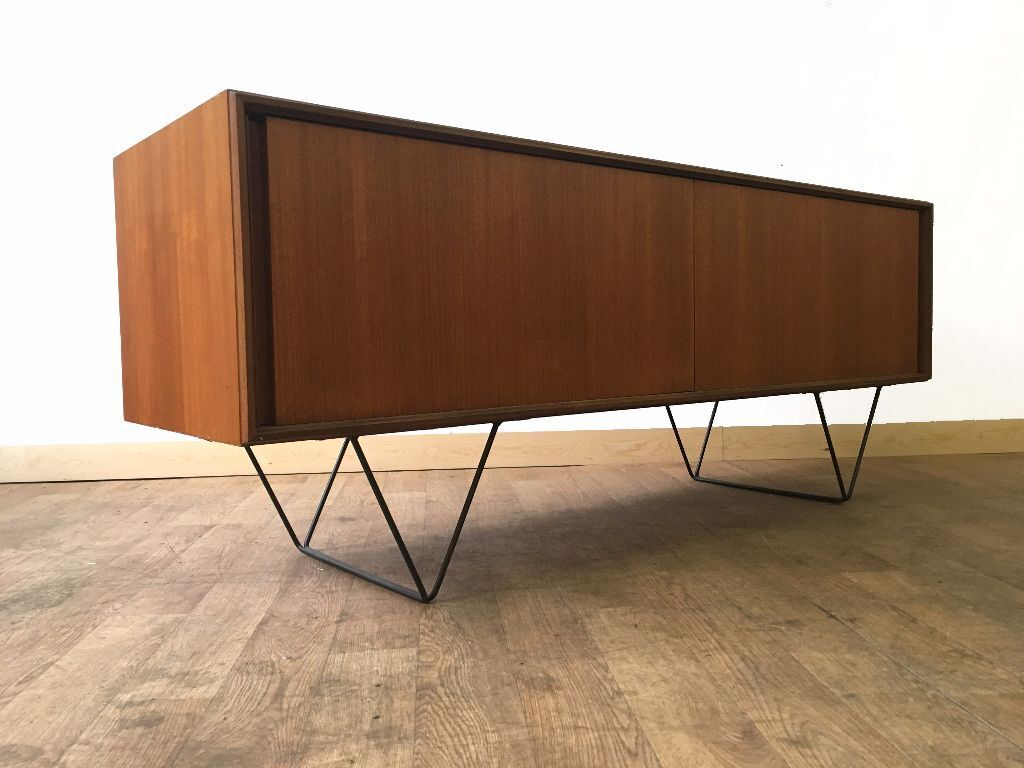 tv sideboard retro deptis gt inspirierendes design