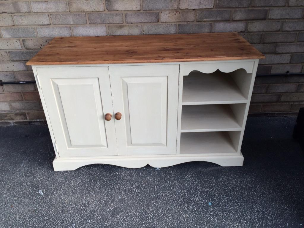 Farmhouse Corner Tv Stand Plans Cabinet Farmhouse Country Style Storage Rustic Tv Cupboard