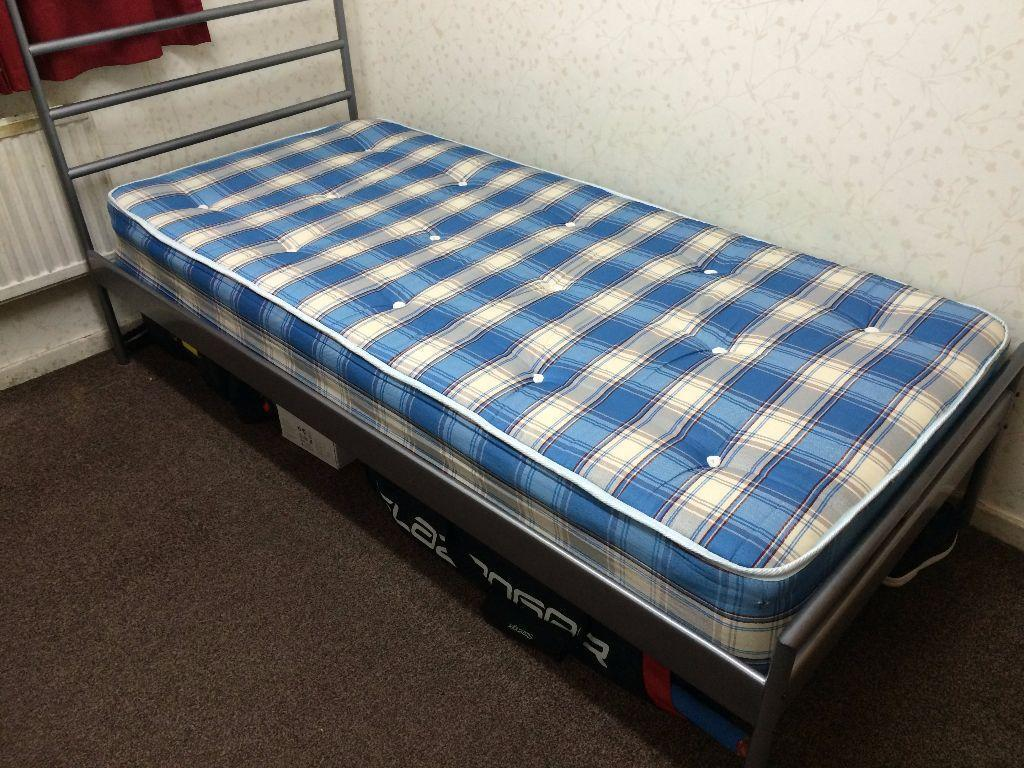 Gumtree Bed Perth Ikea Day Bed Gumtree Manchester Nazarm