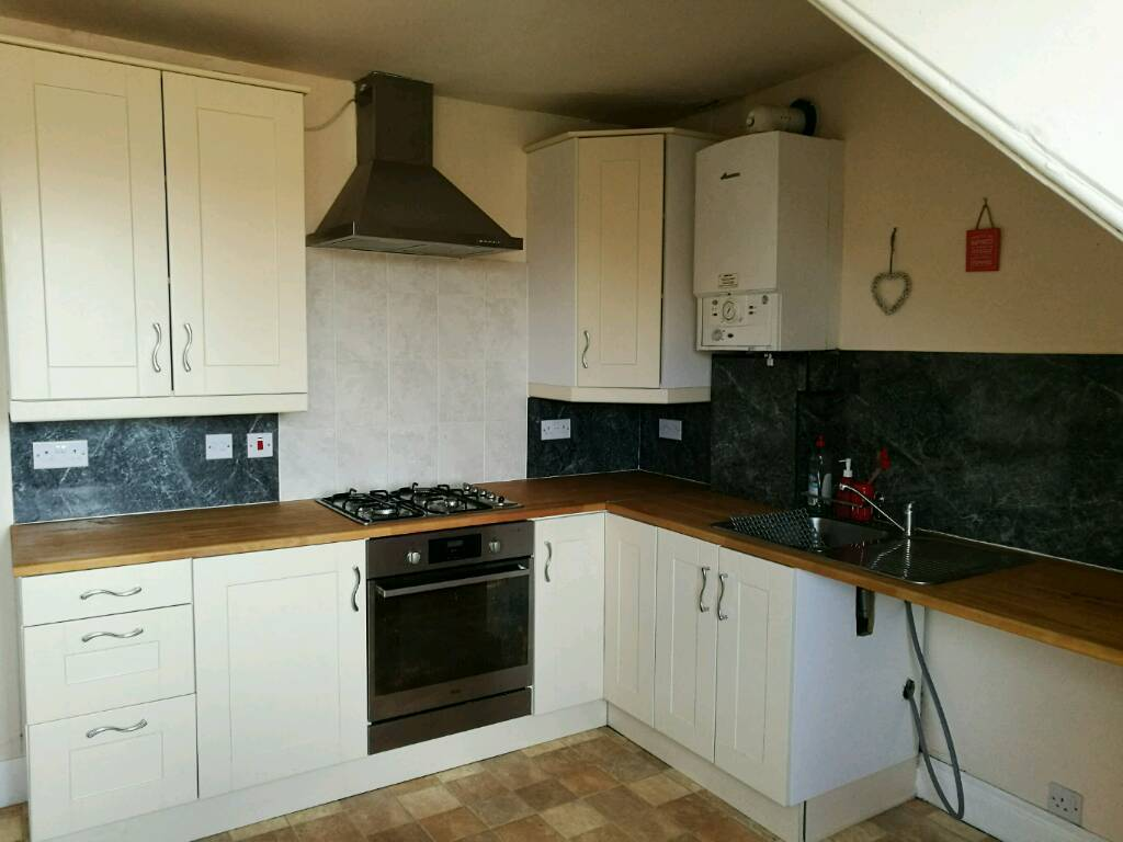 Gumtree Bed Perth 3 Bed Flat For Rent Coupar Angus In Coupar Angus