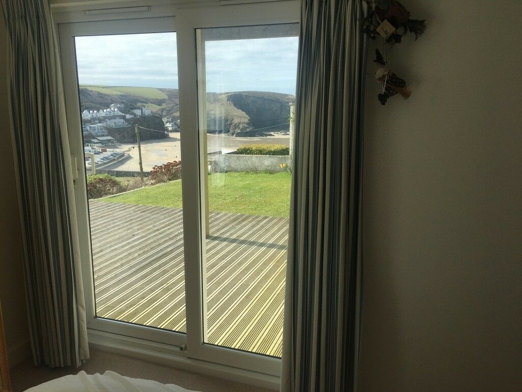 Doors Everest Patio Doors From Everest In Redruth Cornwall Gumtree