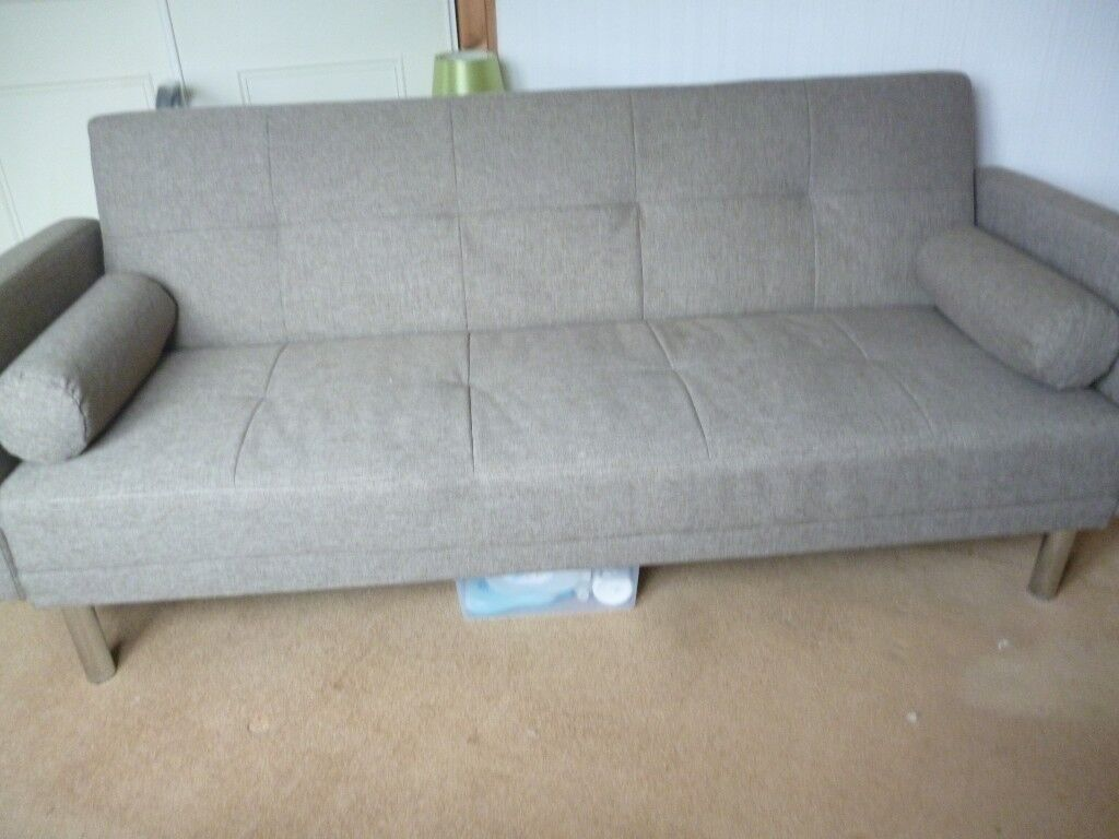 Gumtree Bed Perth Sofa Bed For Sale In Perth Perth And Kinross Gumtree