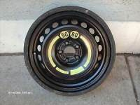 Custom Wheel And Tire Packages On Tire Rack.html | Autos ...