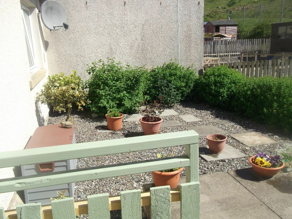 Gumtree Bed Perth Wanted 1 Bed Bungalow Within 14miles From Dundee In