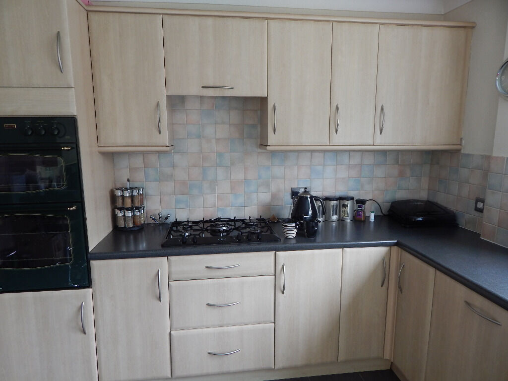 Kitchen Base Cabinets 1200mm Kitchen Units Beech With Buy Sale And Trade Ads Great