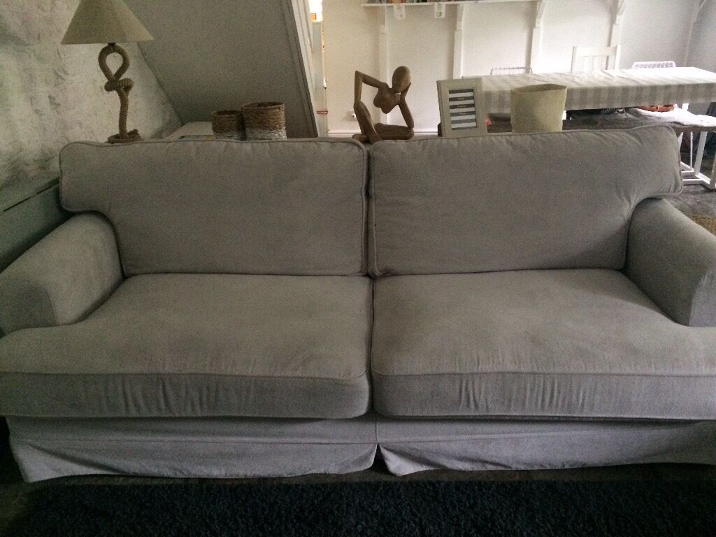 Ikea Sofa Ekeskog Ikea Ekeskog Sofa Hovas Vs Ekeskog Differences Can I Fit