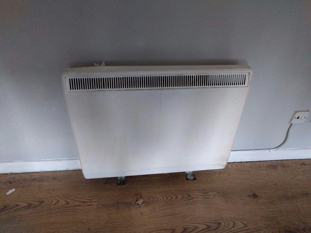 Kitchen Units Storage Heaters Bathroom Suite Double Bed