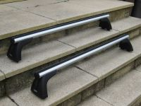 BMW roof rack for 1 series/3 series (E87/E90) - just  ...