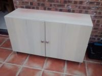Storage cabinet ikea ads buy & sell used - find great prices