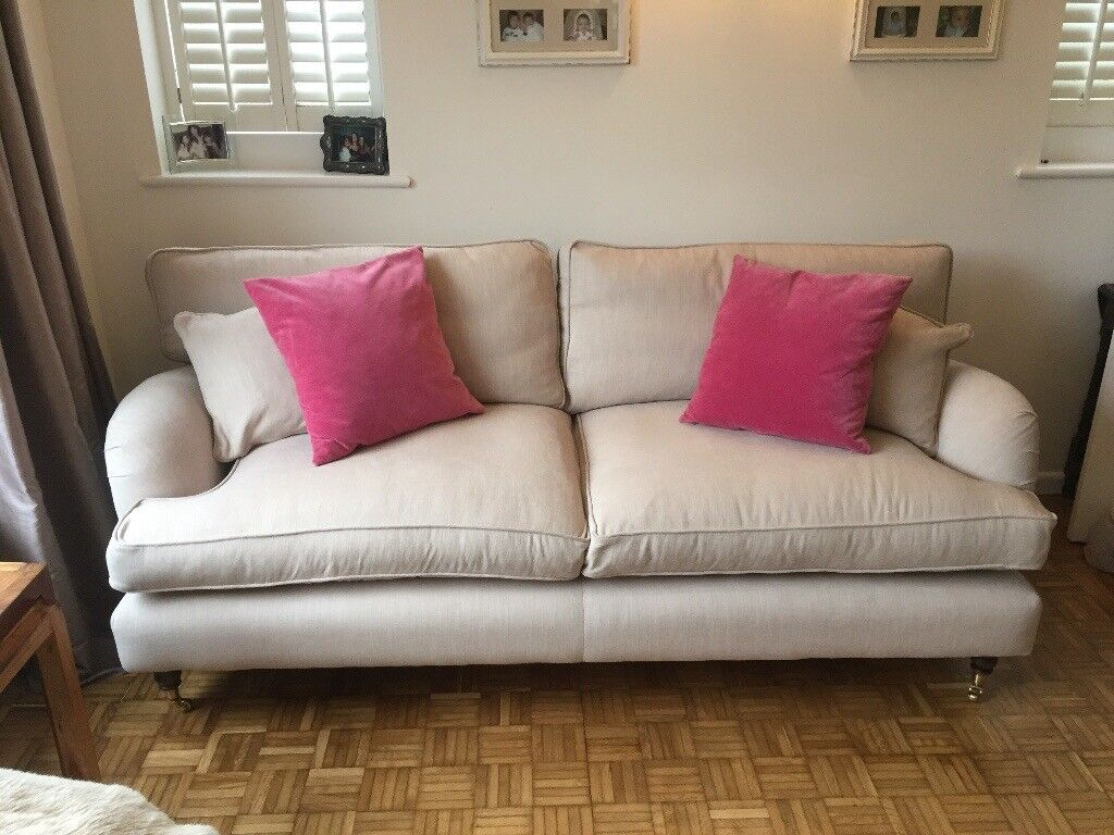Sofas And Stuff Haresfield Sofas And Stuff Home And Textiles