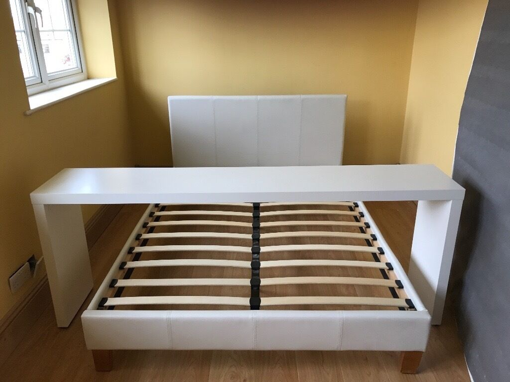 Overbed Table Ikea Ikea Overbed Table – Loris Decoration