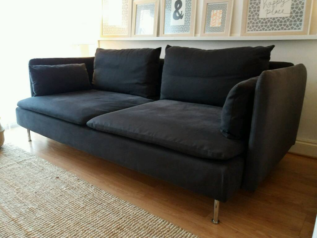 Velour Couch Velour Sofa Ikea Awesome Ikeajpg With Velour Sofa Ikea