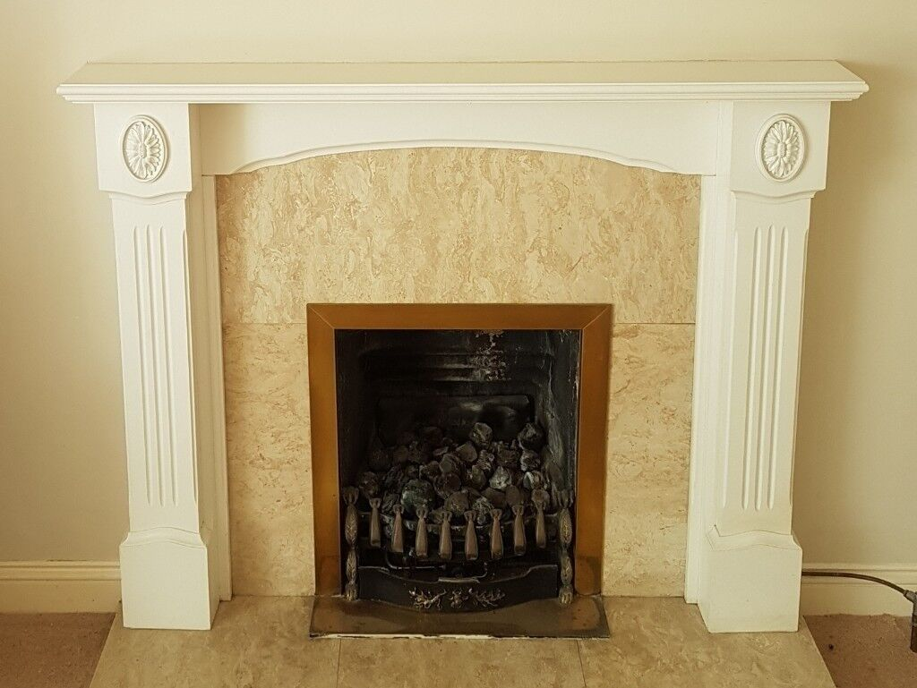 Novus Fireplace Framing Fireplace Surround Architectural Design