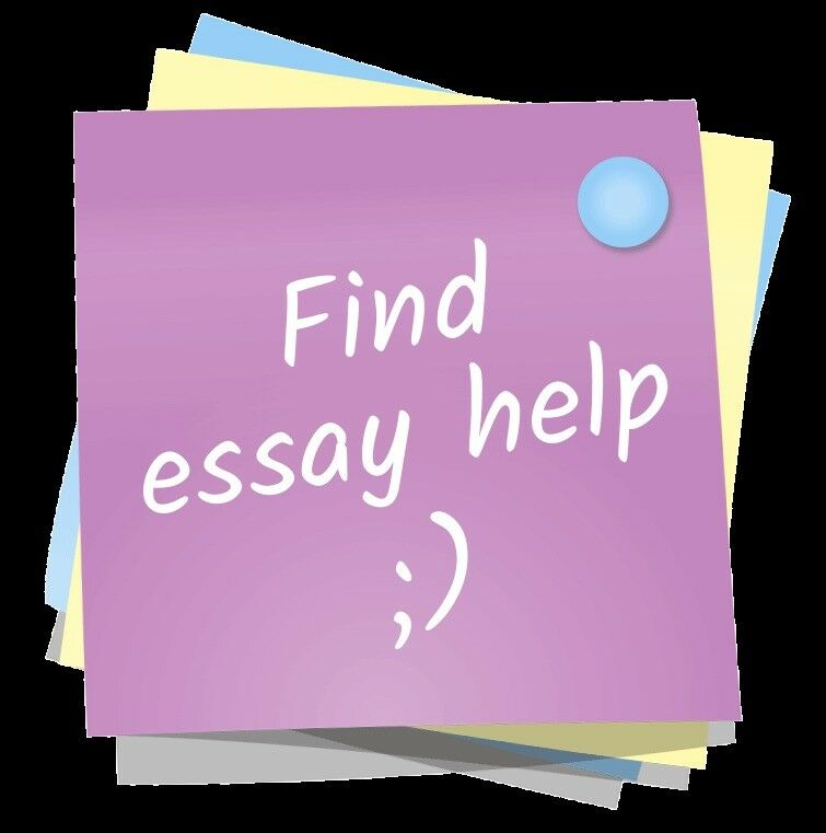Essay Help / Assignment /Editing/ Dissertation / Law / Writing