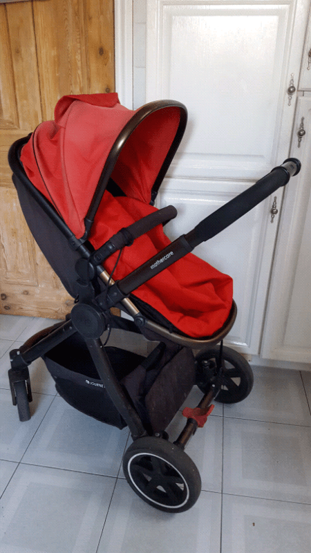 Babyzen Yoyo Stroller London Mothercare Journey 4 Wheel Lightweight Pram Stroller Buggy