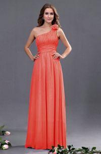 Buying Bridesmaid Dresses on Ebay | eBay